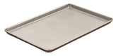 "Cuisinart 17"" Rectangular Baking Sheet"