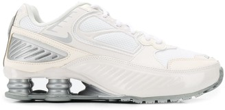 Nike Enigma 9000 sneakers