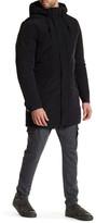 Antony Morato Padded Coat