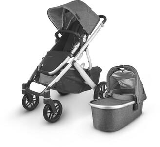 UPPAbaby VISTA V2 Stroller - JORDAN