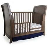 Kolcraft Elise Toddler Bed Rail and Day Bed Conversion Kit