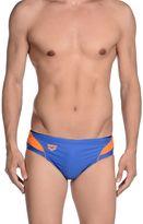 Arena Bikini bottoms