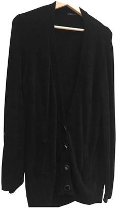 Ikks Black Knitwear for Women