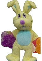 Munchkin Teether Babies - Rabbit (Limited Edition)