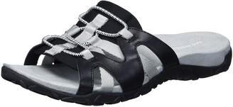 Merrell Women's Terran RAKE Slide Sandal