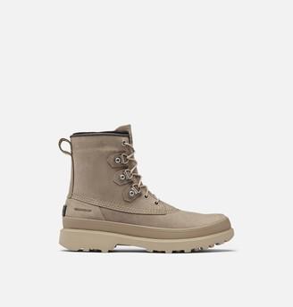 Sorel Men's Caribou Street Boot