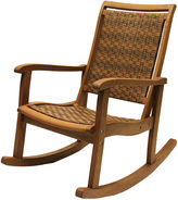One Kings Lane Rocking Chair