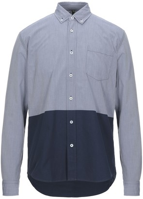 Oamc Shirts