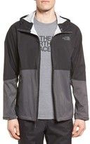 The North Face Men's Matthes Waterproof Jacket
