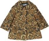 Dolce & Gabbana Coats - Item 41635955