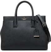 Kate Spade Cameron St Candace Satchel