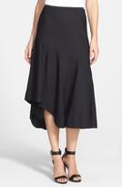 Nic+Zoe Women's 'The Long Engagement' Midi Skirt