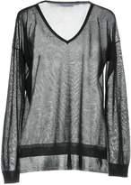 Gran Sasso Sweaters - Item 39811822