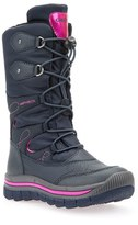 Geox Toddler 'Overland Abx' Waterproof Boot