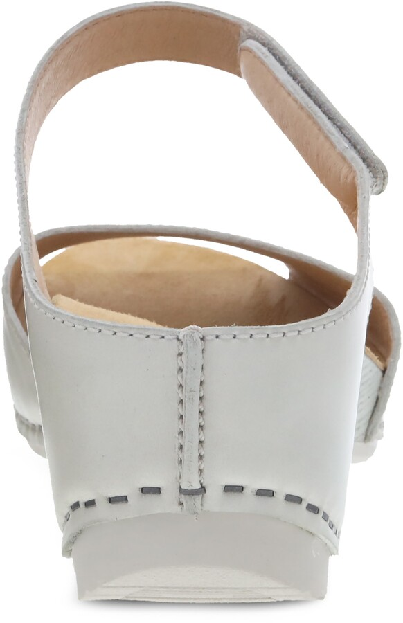Thumbnail for your product : Dansko Tracy Sandal