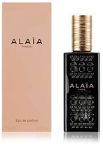 Alaia Paris Eau De Parfum Spray for Women, 1.6 Ounce