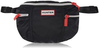 Hunter Nylon Bum Bag