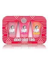 Soap & Glory Hand Food Trio Gift Set
