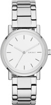 DKNY Soho Bracelet Watch