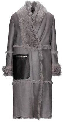 John Richmond Coat