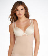 TC Fine Shapewear Firm Control Open-Bust Camisole