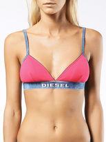 Diesel UFSB-LIZZY-P