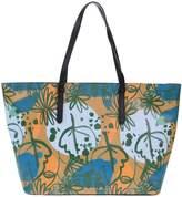 L'Autre Chose Handbags - Item 45360628