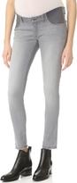 DL1961 Emma Maternity Power Legging Jeans