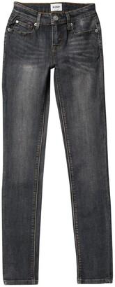 Hudson Christa Super Stretch Jeans