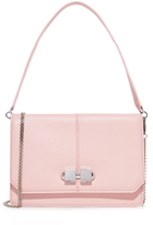 Carven Full Joy Cross Body Bag