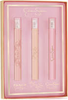 Jessica Simpson 3-Pc. Eau de Parfum Pencil Spray Gift Set