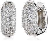 Celesta Women's Creole 925 Sterling Silver 273210186L
