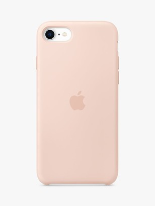 Apple Silicone Case for iPhone 7 / 8 / SE (2020)