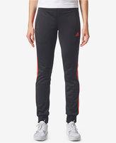 adidas Designed 2 Move Cuffed Pants