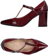 F.lli Bruglia Pumps - Item 11219077
