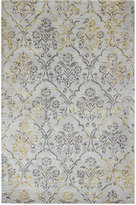 Kenneth Mink Orleans Lafayette 2' x 3' Area Rug, Only at Macy's