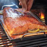 Sur La Table XL Cedar Grilling Plank