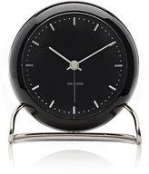 Carl Mertens City Hall Alarm Clock