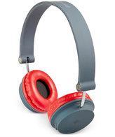 Polaroid Foldable Bluetooth Headphones