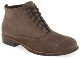 Coclico &Immy& Chukka Boot (Women)