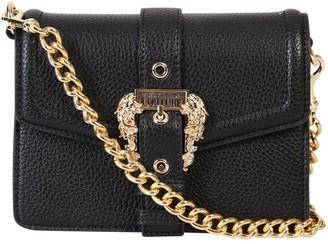 Versace Branded Bag