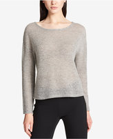 DKNY Crewneck Sweater