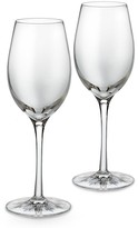 Waterford Clearly White Wine Glass, Set of 2
