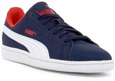 Puma Smash Fun Sneaker (Big Kid)
