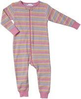 Sweet Peanut Long Peanut Suit (Baby) - Party Dress-6-12 Months