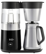 OXO 9-Cup Coffee Brewing System