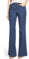 NYDJ Claire Stretch Trouser Jean ( Petite)