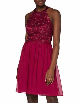 Vera Mont VM Women's 8012/4000 Party Dress