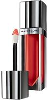 Maybelline ColorSensational Color Elixir Lip Color