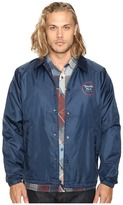 Brixton Wheeler Jacket